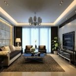 Living Room Decorating Ideas Dark Wood Floors Youtube