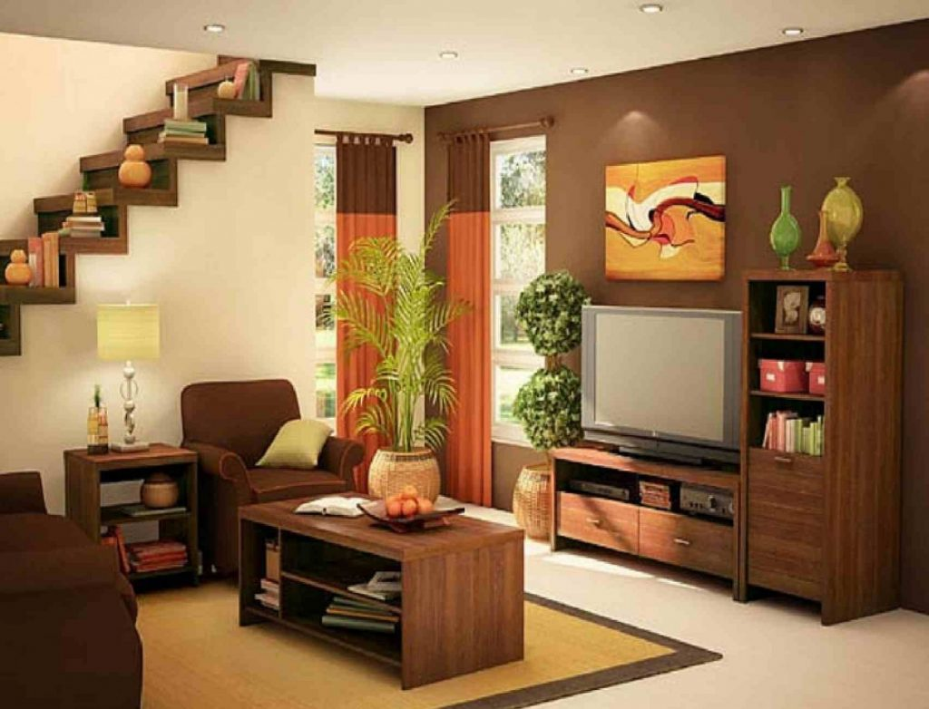 Living Room Designs Indian Style Simple Indian Home Interior Design