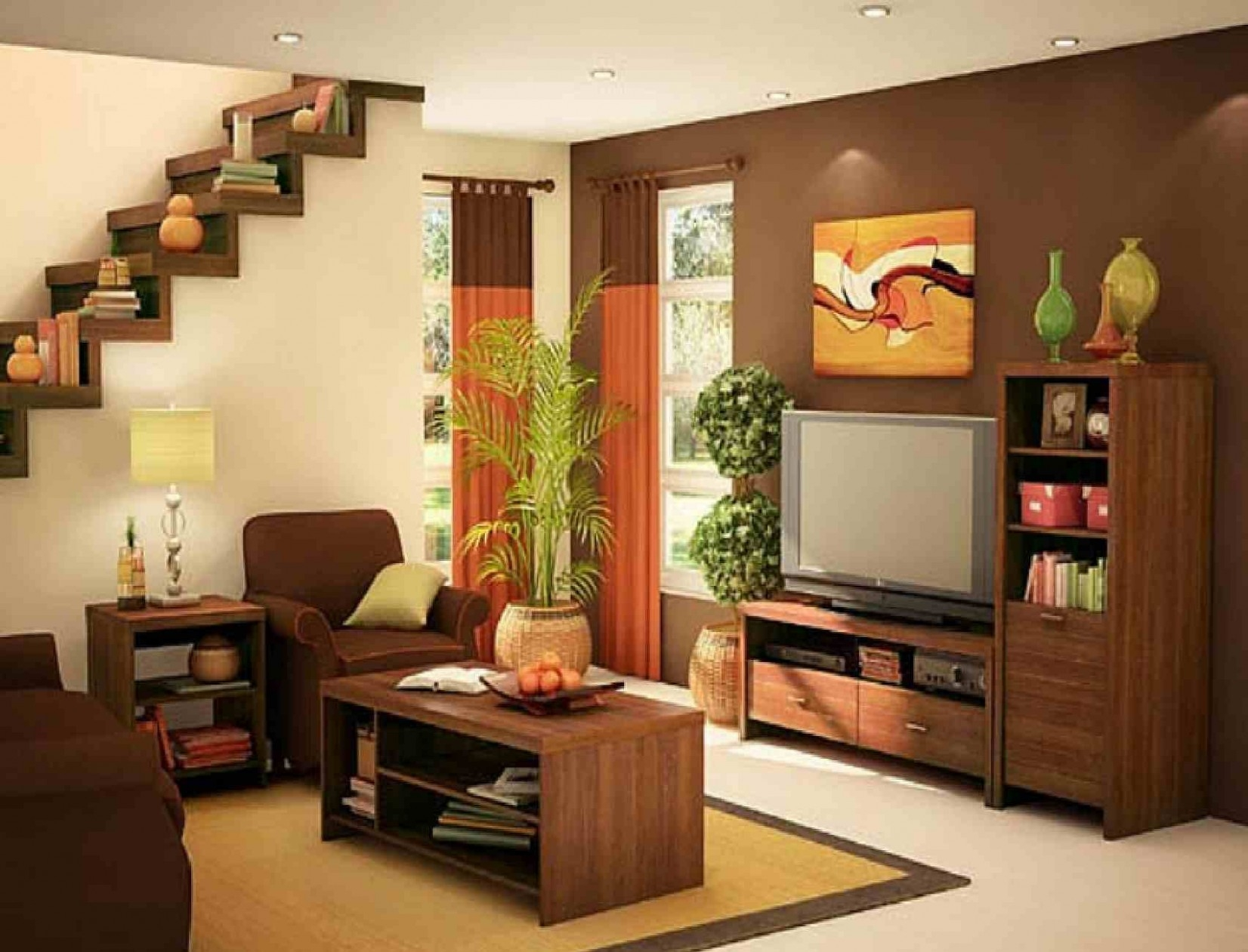 Living Room Designs Indian Style Simple Indian Home Interior Design Layjao