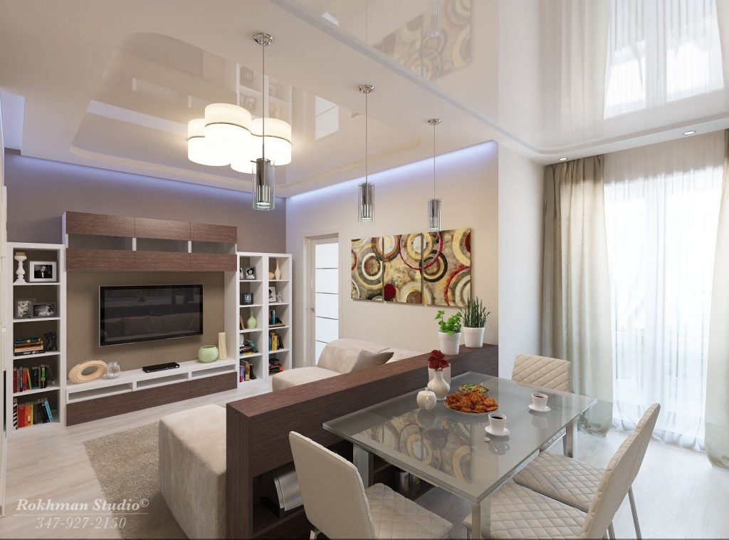 Living Room Dining Room Combo Decorating Ideas Living Room Dining