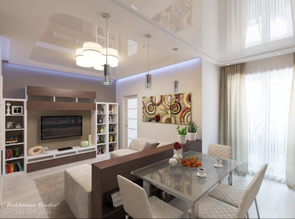 Living Room Dining Room Ideas Living Room And Dining Room Combo Home