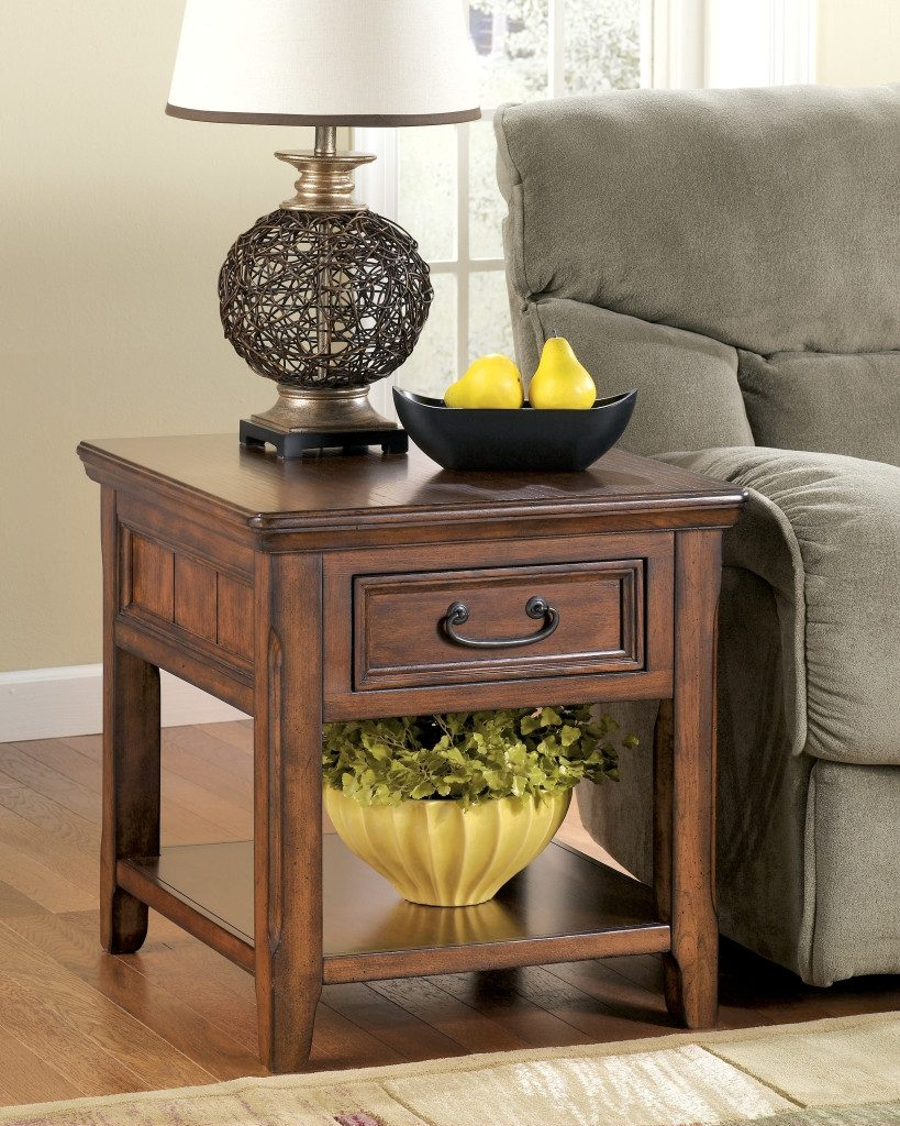 Living Room End Tables With Storage Maribo Co Gabc