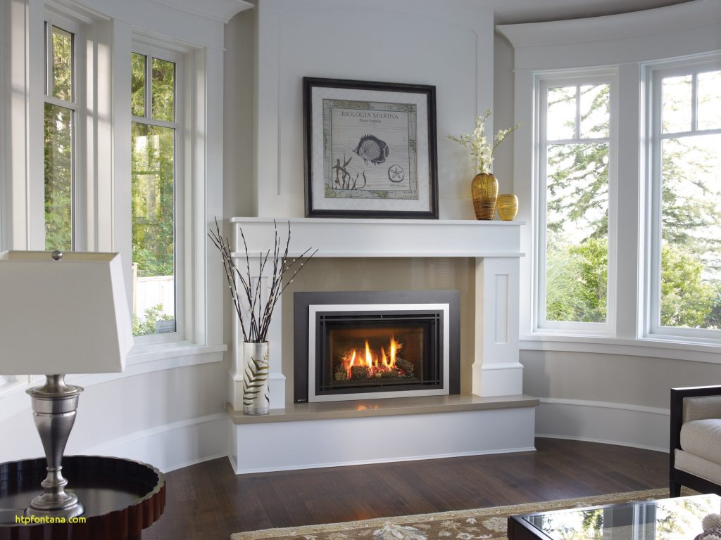 Living Room Heating Ideas Best Of Pillar In How To Support