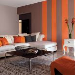Living Room Living Room Interior Color Combinations Suitable Paint