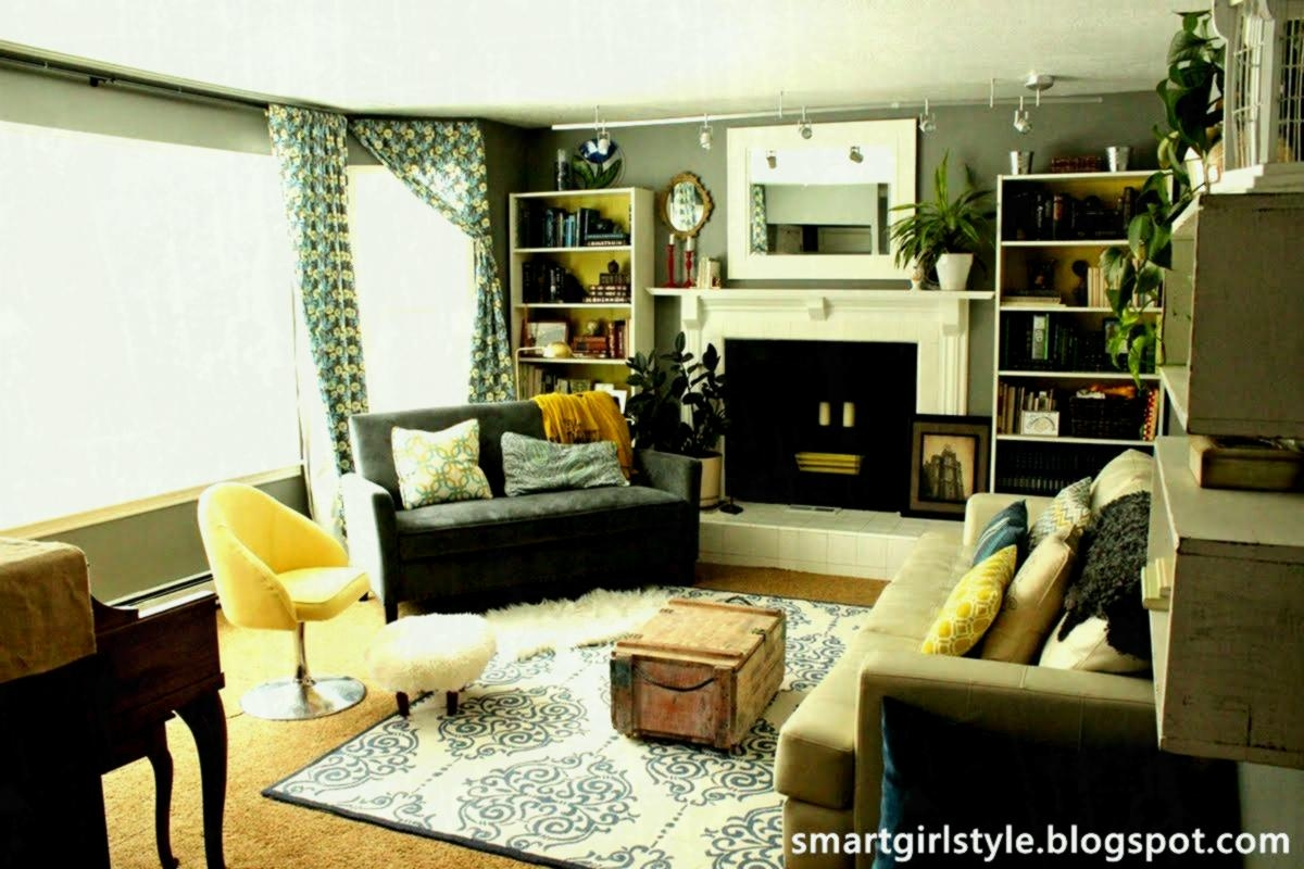 Living Room Makeovers On A Budget Simple Designs Beautiful New