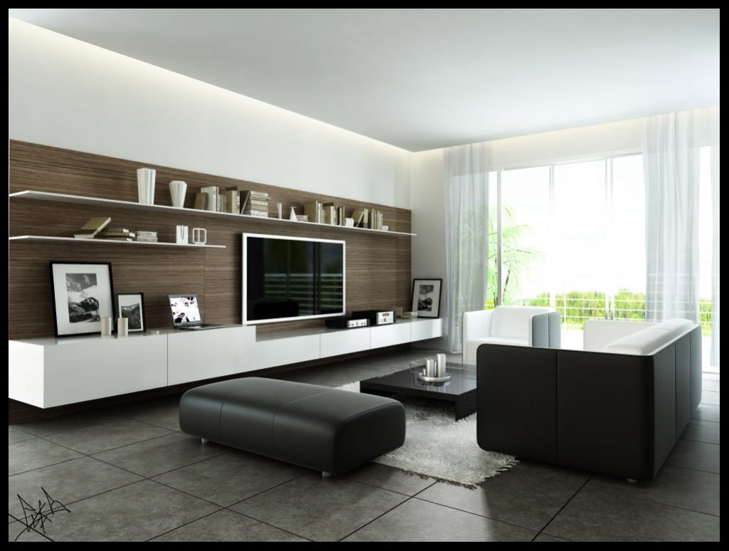 Living Room Modern Minimalist Living Room Minimalist Living Room
