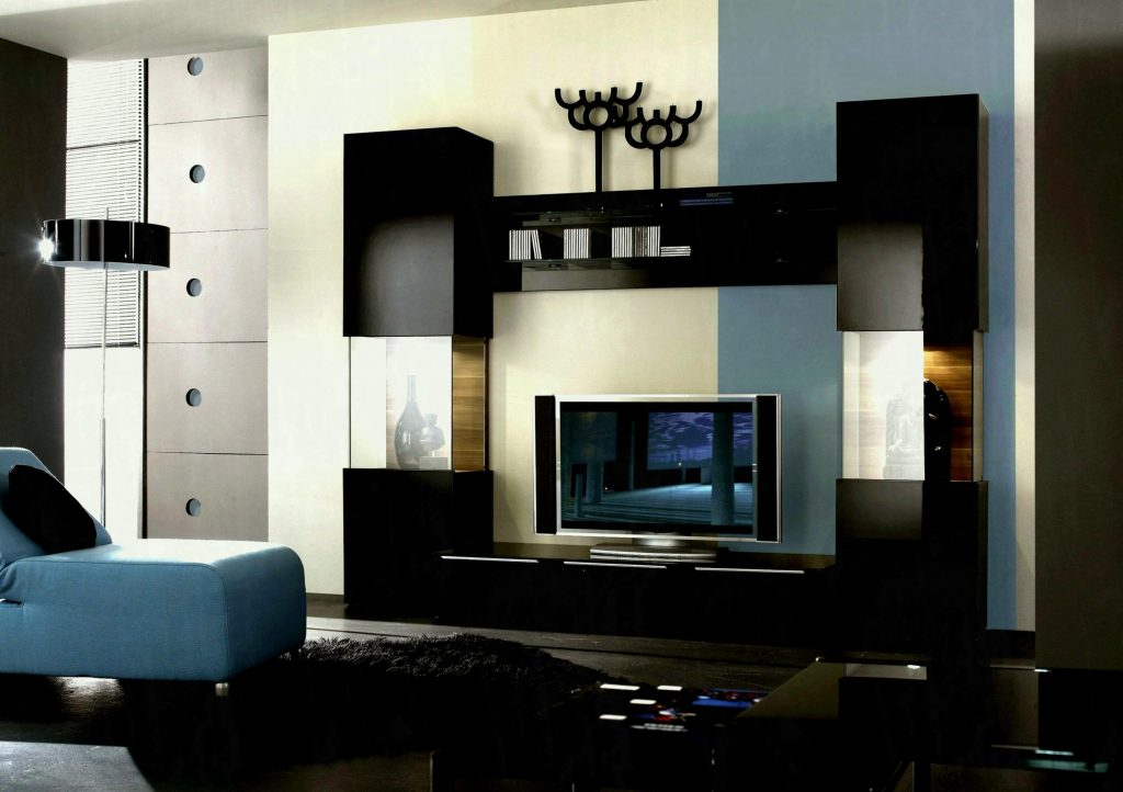Living Room Wall Units India Tv Unit Designs For Regarding Relax
