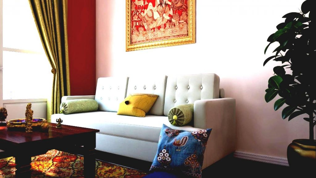 Livingroom Indian Style Living Room Livingoom Ideas India Adorable