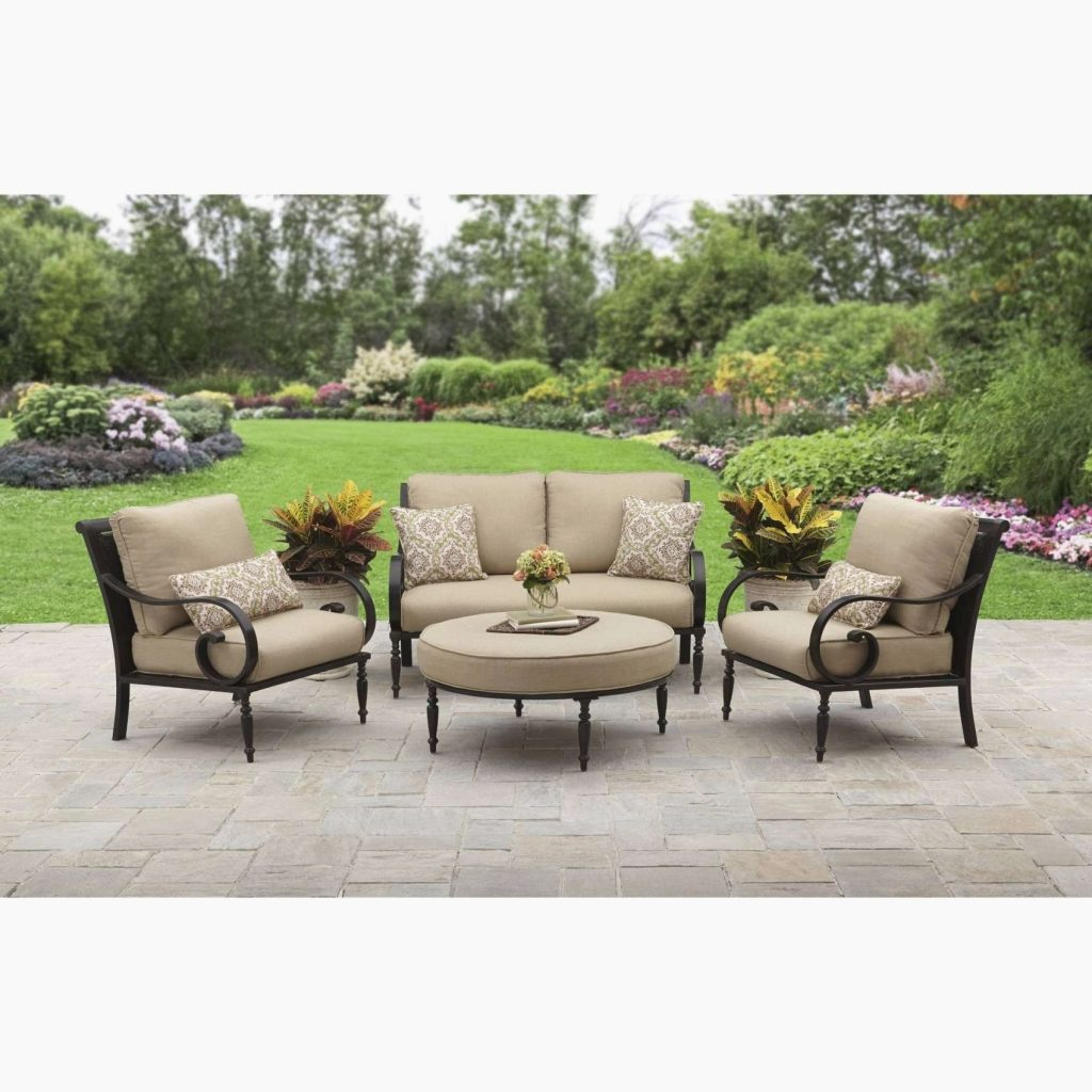Lovely 20 Usa Outdoor Furniture Home Furniture Ideas