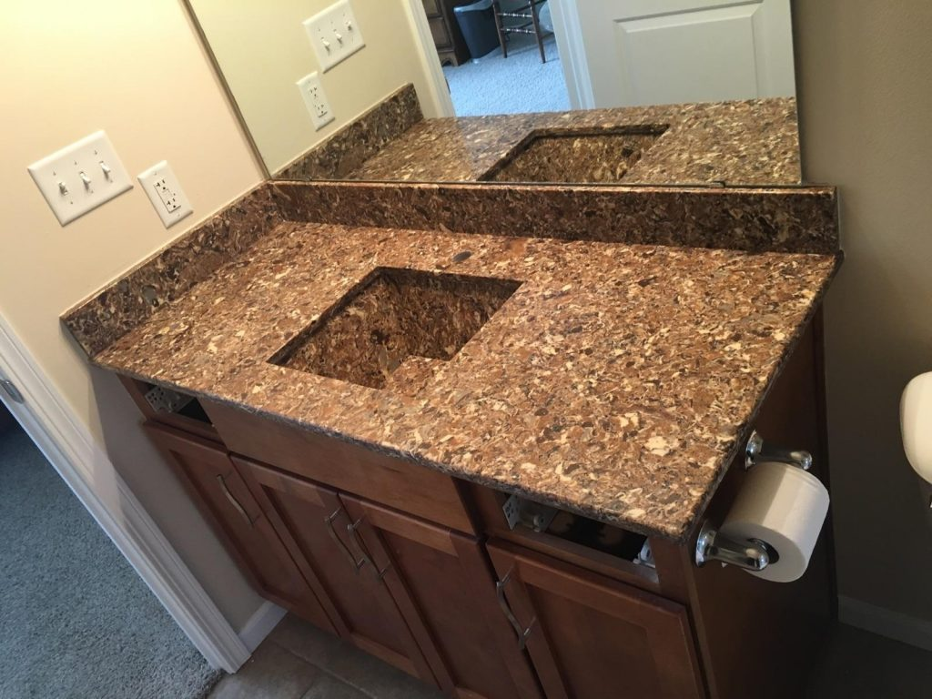 Loves Park Il Remodeling Loves Park Rockford Il Jcs Granite And