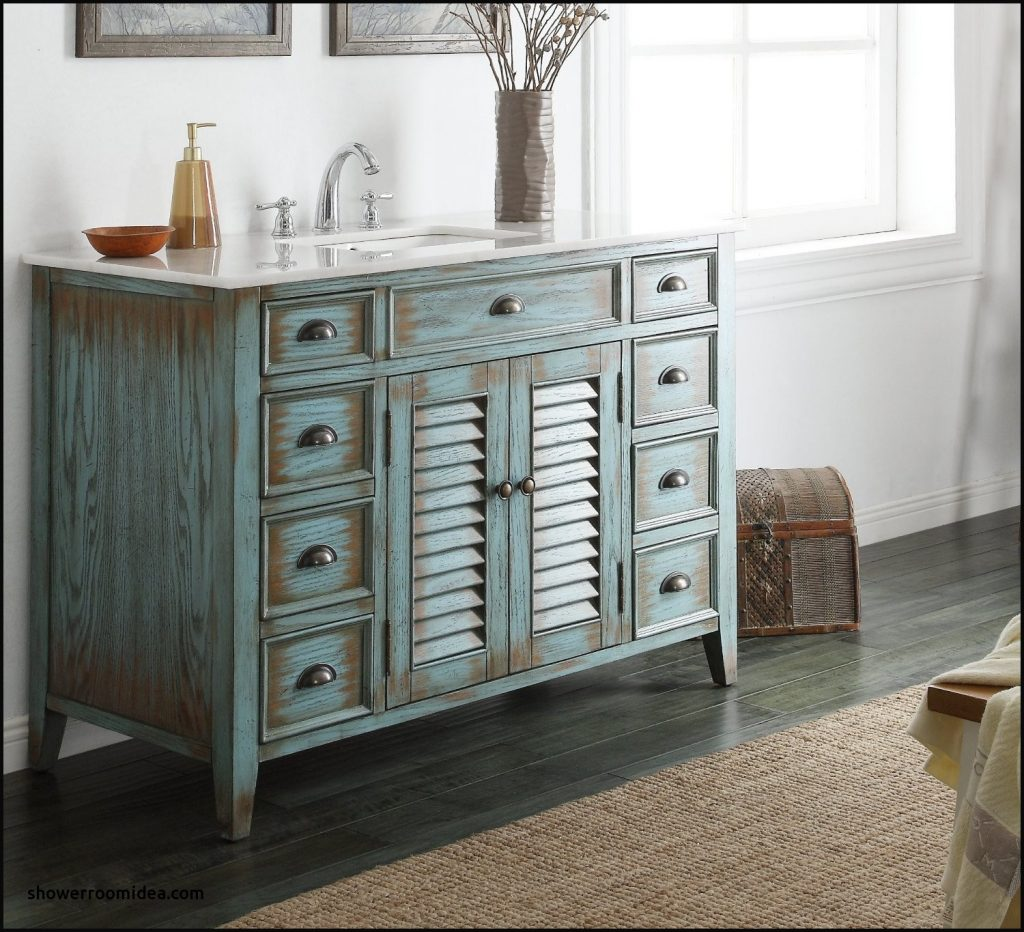 Low Price Bathroom Vanities New 25 Rustic Bathroom Vanities To Make