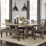 Luxury 5 Piece Dining Set Under 100 2 Counter Height Room Sets Cheap