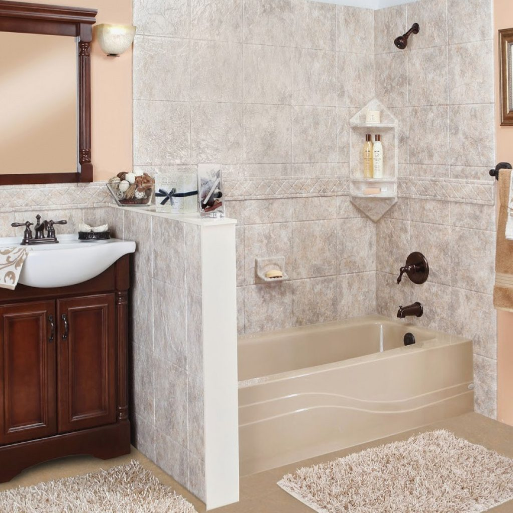 Luxury Bathroom Remodel Raleigh Nc Aragundem Bathroom Designs Ideas