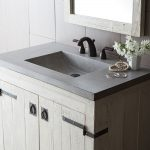 Bathroom Vanities And Tops