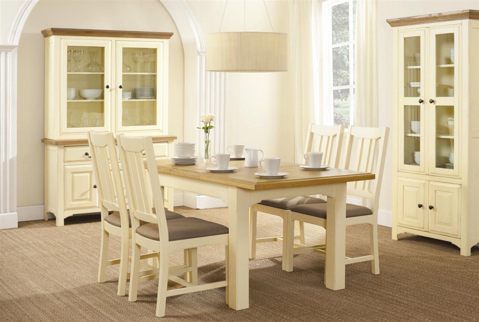 Luxury Cream Colored Dining Room Chairs 9 For Your Home Kitchen ...