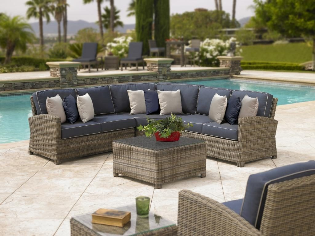 Luxury Patio Furniture Orange County Luxury Outdoor Patio