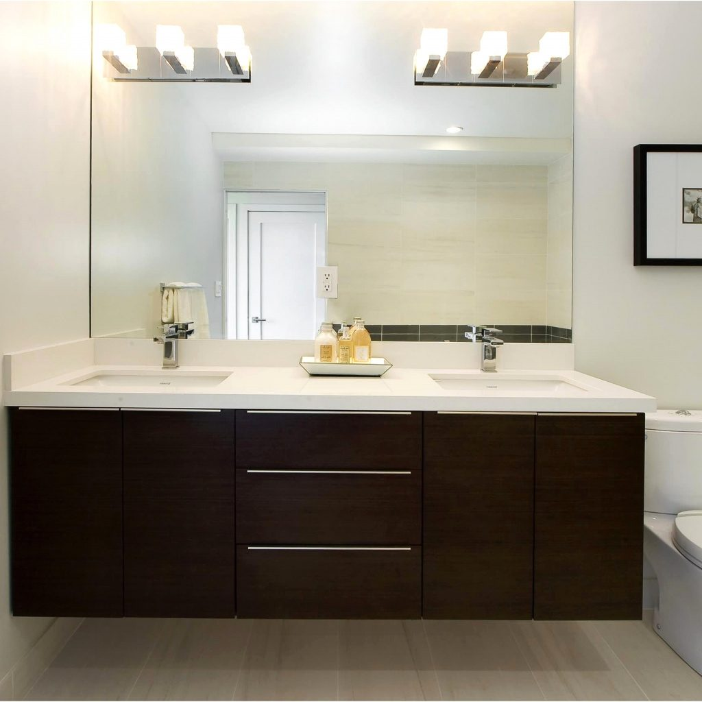 Luxury Vanities For Sale Lovely Furniture Fabulous Bathroom Sinks