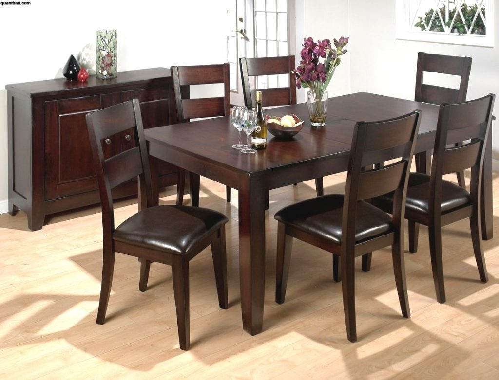 Marble Affordable Counter Height Dining Table Sets Cheap Awesome
