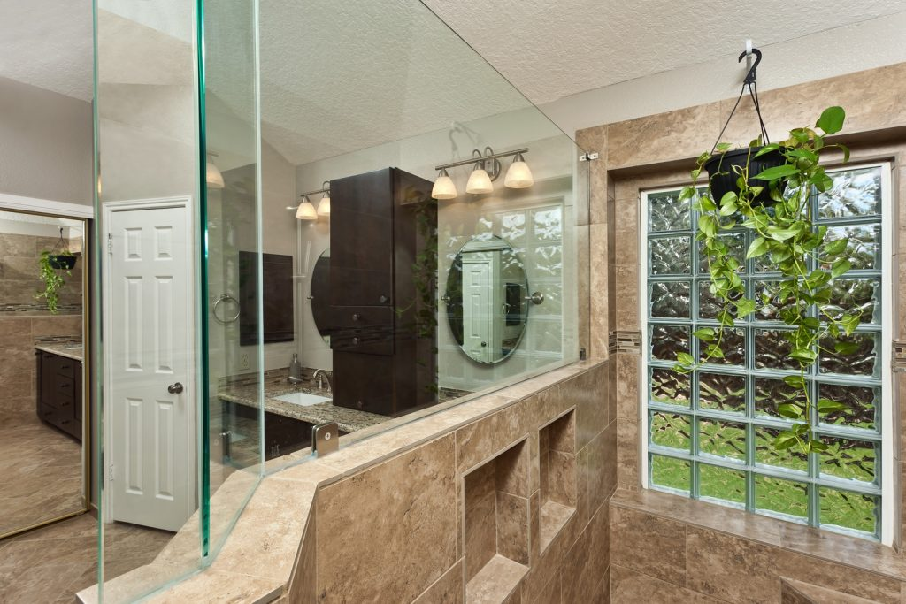 Marvelous Bathroom Remodeling San Antonio Tx H46 For Your