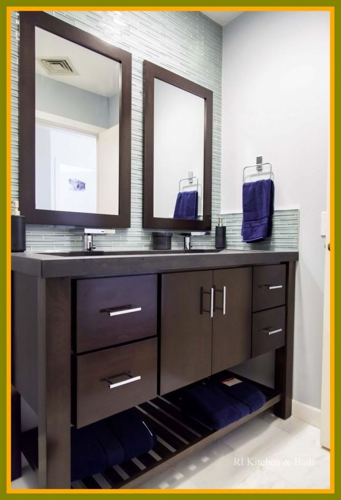 Marvelous Best Diy Appliances And Architecture Image For Bathroom