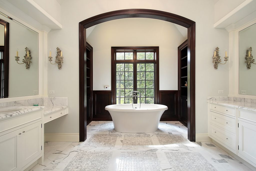 Maryland Bathroom Remodeling Contractor Bathroom Remodelers