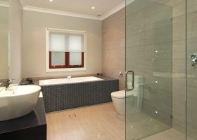 Bathroom Ideas Medium