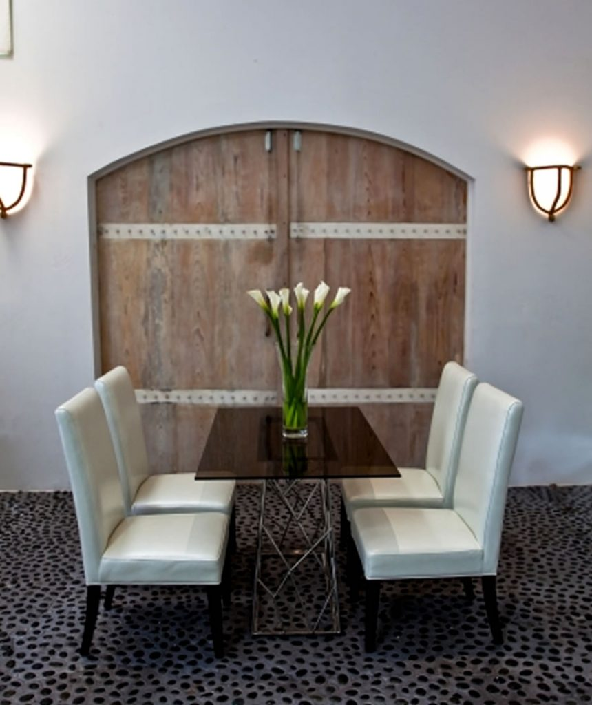 Miami Dining Table And Chairs Best Gallery Of Tables Furniture