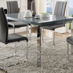 Dining Room Sets In Miami