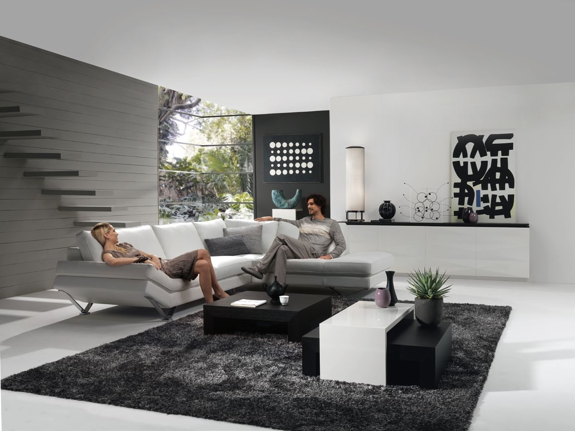 Mix And Match Grey Couch Living Room Furnishing Ideas Furniture Layjao