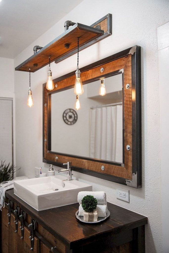 Modern Bathroom Lighting Ideas Luxury Toilet 10 Pinterest Of