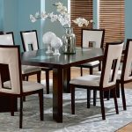 Dining Room Sets Deals