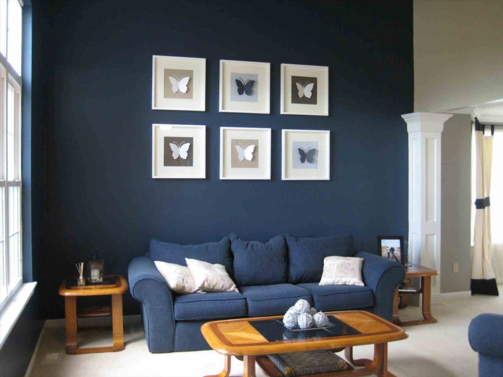 Modern Homes Blue Velvet Sofa Living Room Blue Sectional Living Room