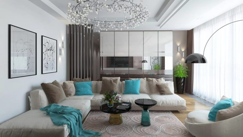 Modern Living Room Interior New Ideas Inspiration Youtube