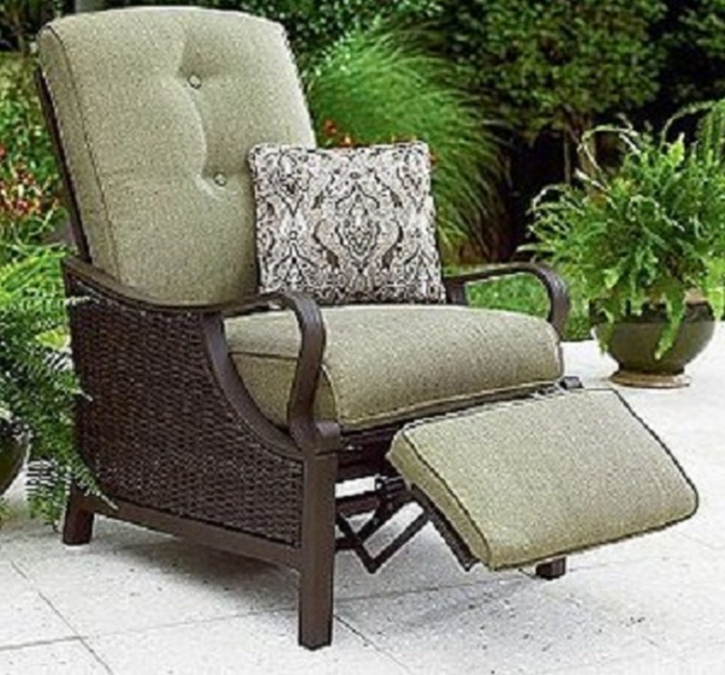 Modern Outdoor Furniture Sale Used Interior With Wicker Patio Idea 8