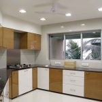 Kitchen Designs For Small Kitchens Pictures
