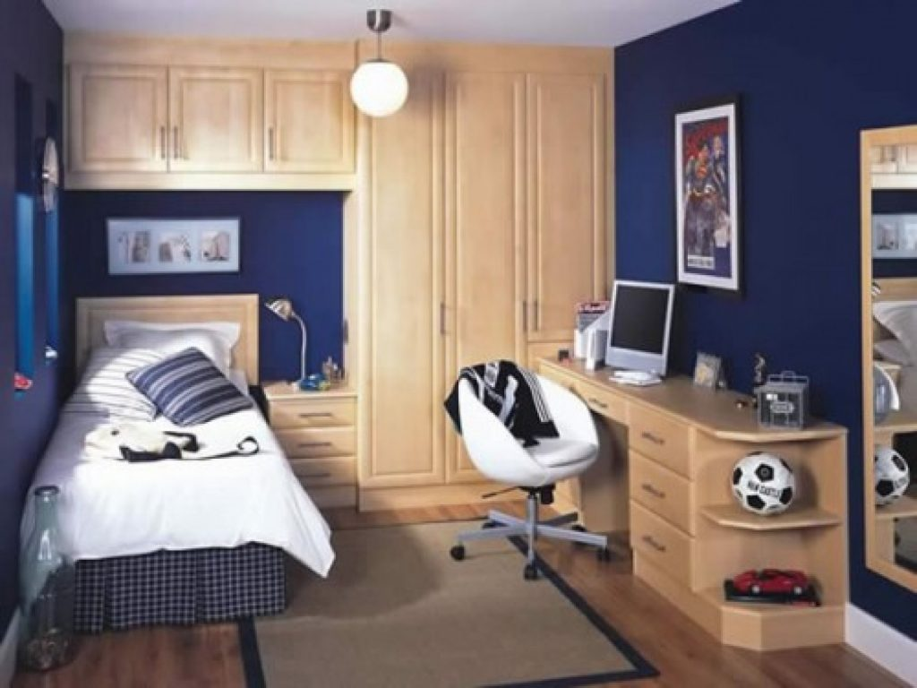 More 5 Creative Small Bedroom Furniture Sets Bedroom Bedroom