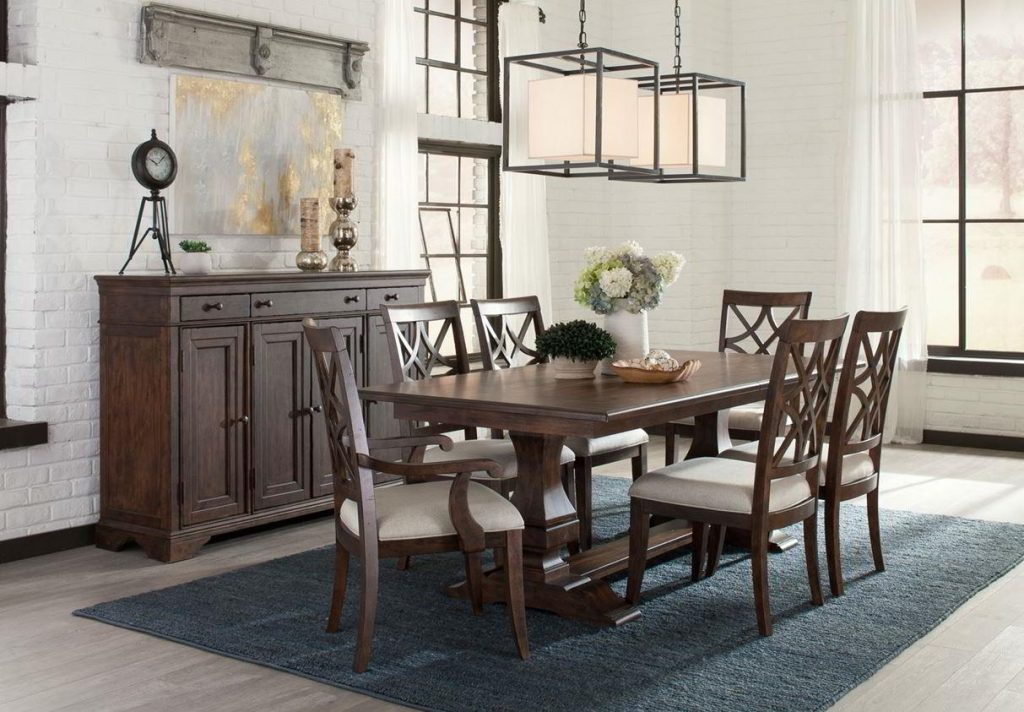 Nashville Side Chair Simple Elegance Frontroom Furnishings