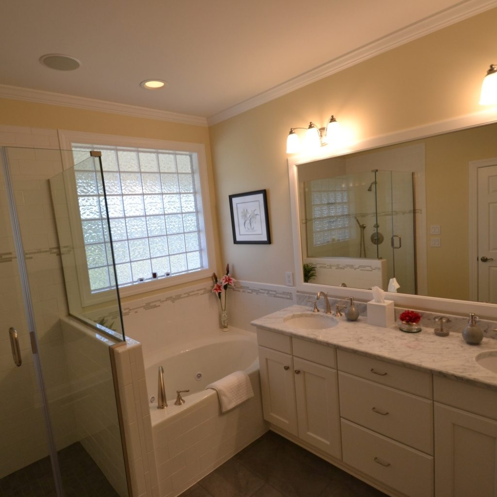 New Bathroom Remodel Raleigh Bath Remodeling Raleigh Nc Triangle Re