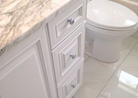 Bathroom Vanities Jacksonville Florida