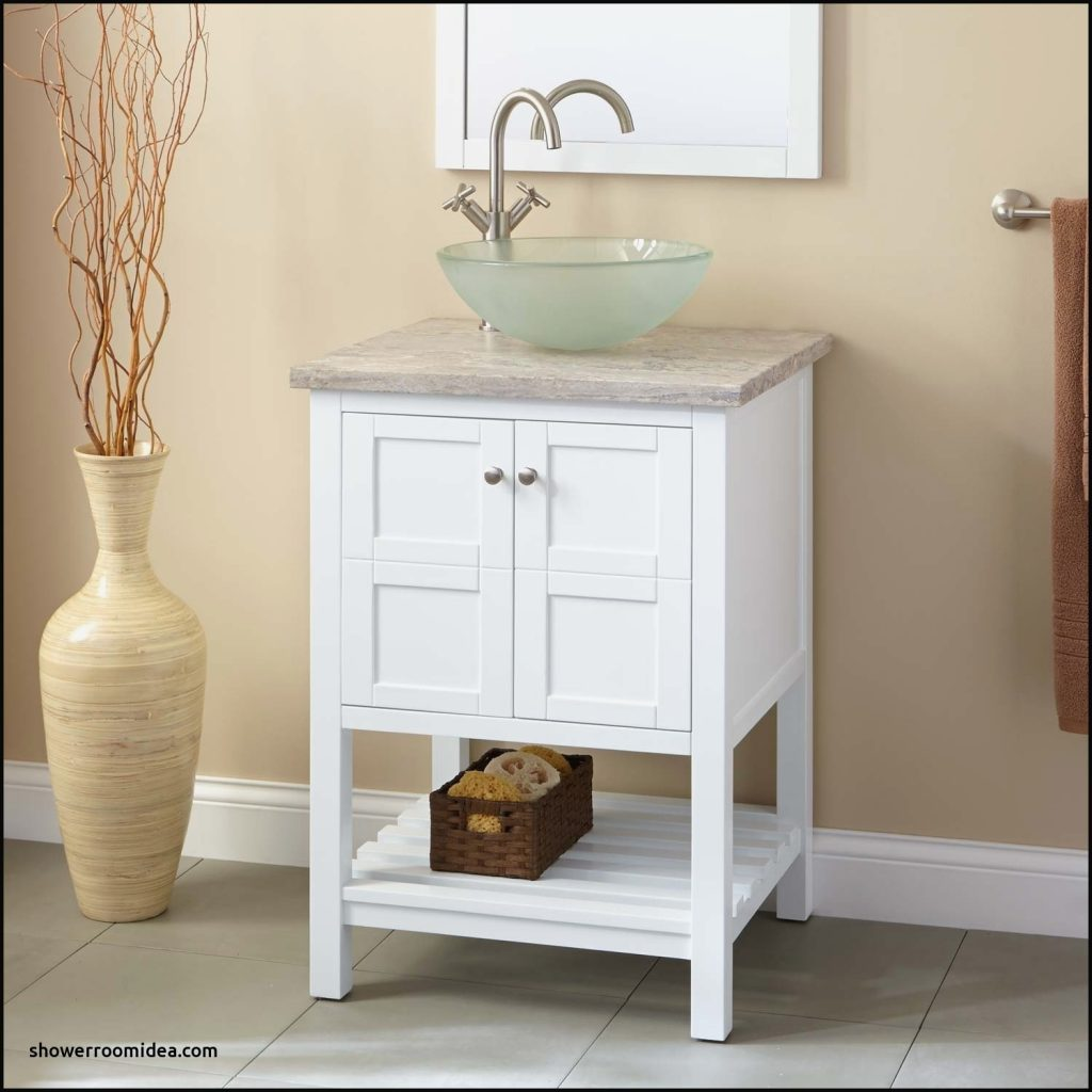 New Bathroom Vanity Closeout Within Vanities Lovely Creative Dream
