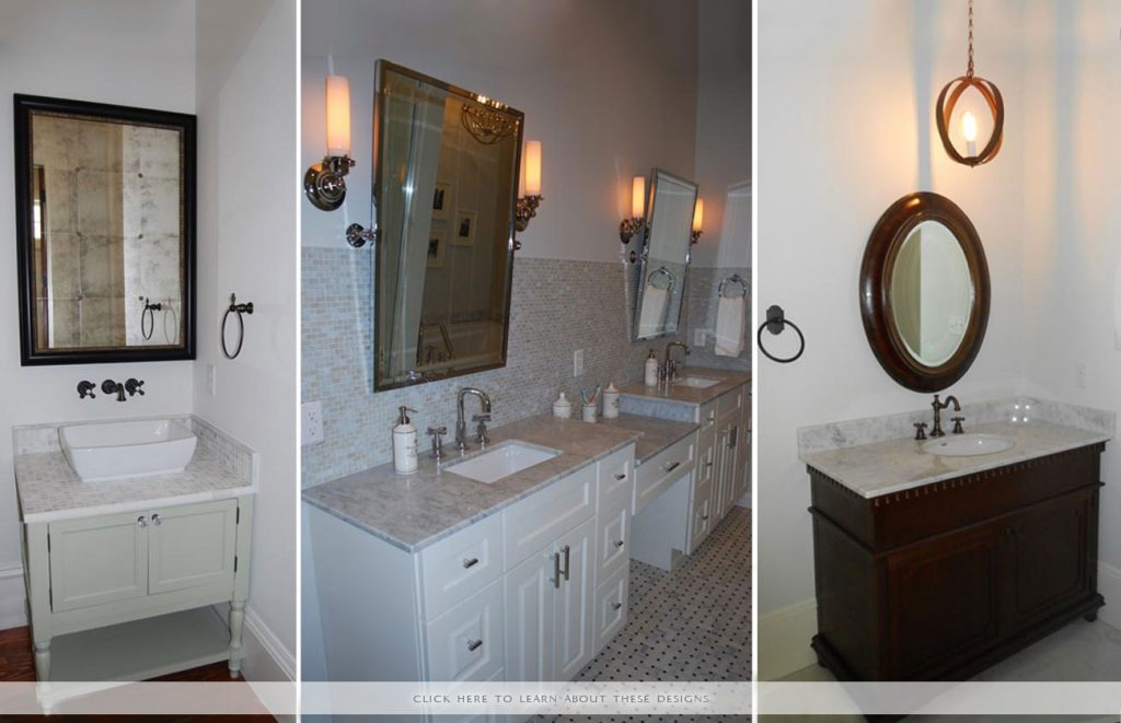 New Orleans Interior Designs Firms Interior Designer Maison De