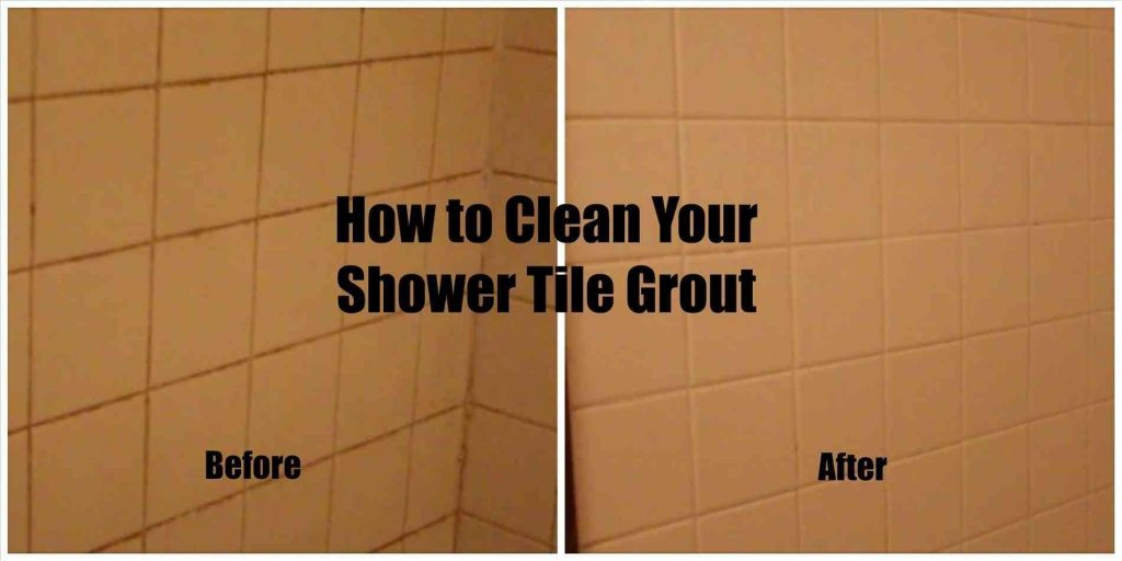 New Post Cleaning Bathroom Grout Bathroomideas Pinterest