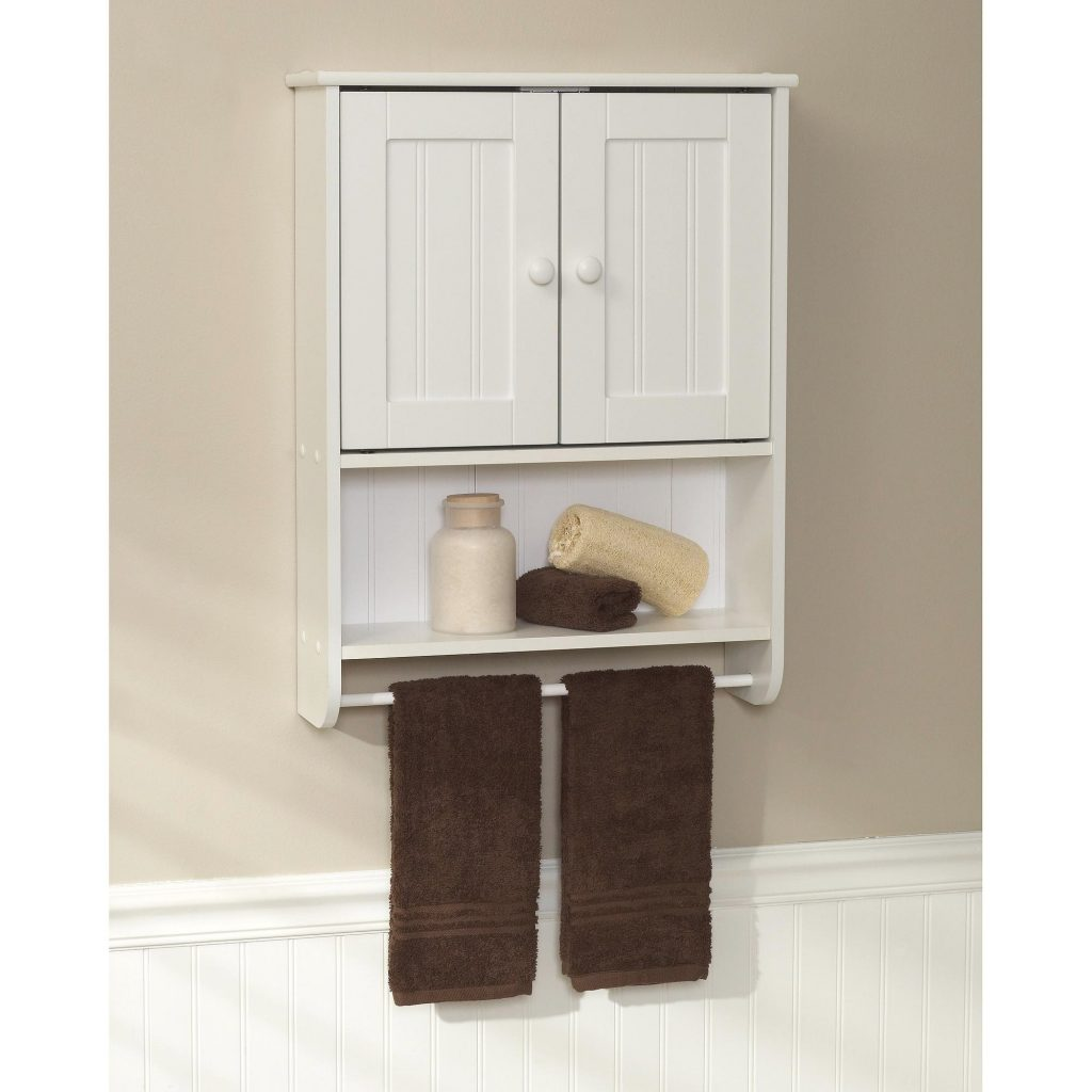 New Walmart Bathroom Vanity 50 Photos Htsrec