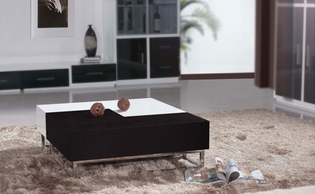 Nice Living Room Coffee Table With Coffee Table Excellent Living