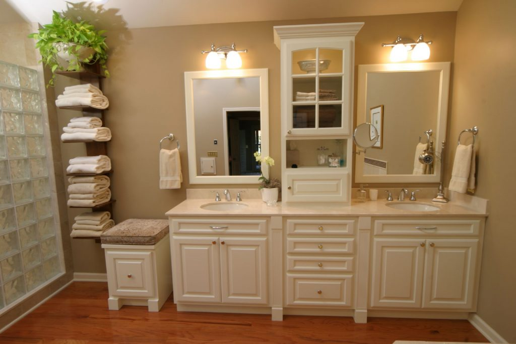 Nice Small Bathroom Cabinets Storage 7 Soluswatches