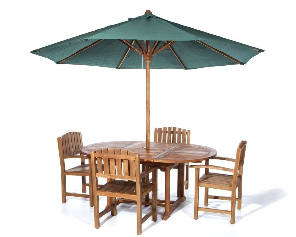 Outdoor Dining Set With Umbrella Beautiful Patio Furniture Umbrella