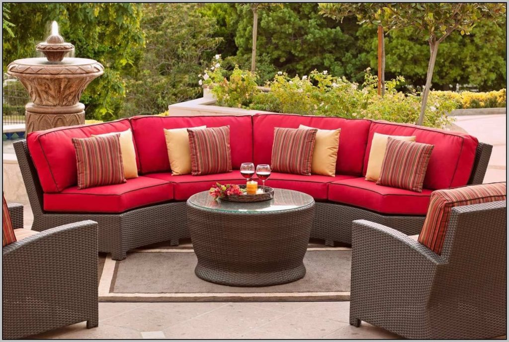 Outdoor Furniture California Awesome California Backyard Patio