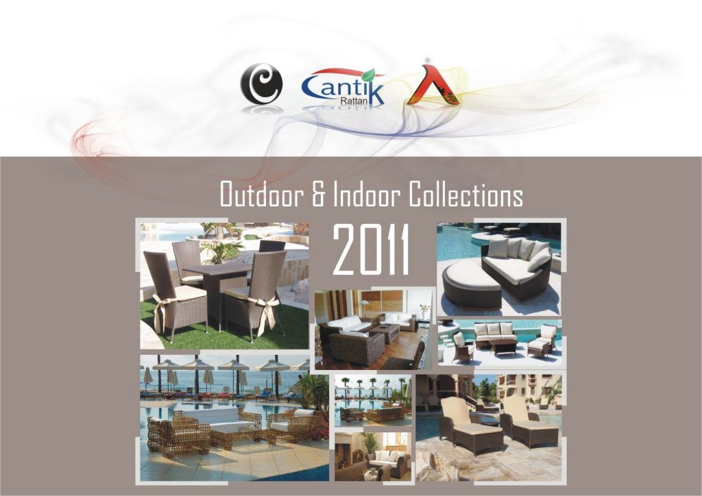 Outdoor Furniture Catalog My Apartment Story