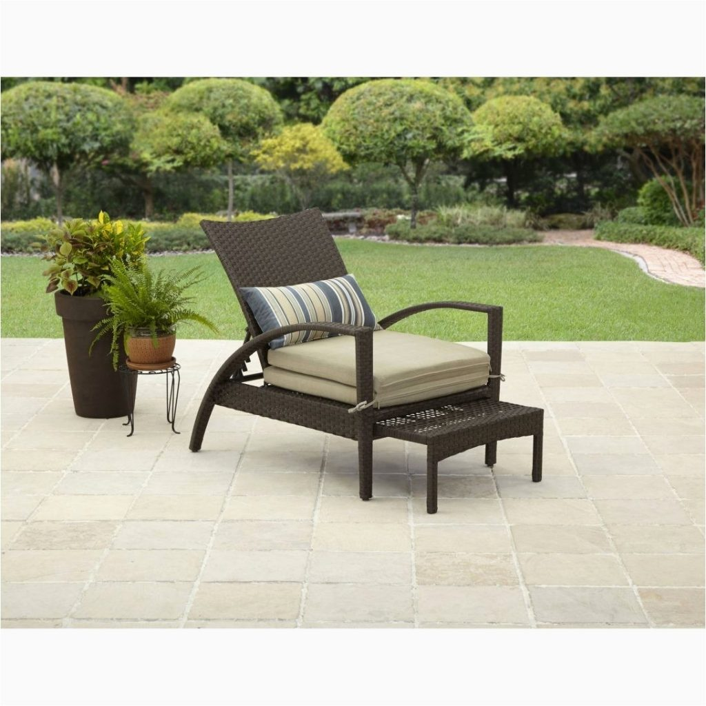Outdoor Furniture Charleston Sc Inspirational Patio Furniture