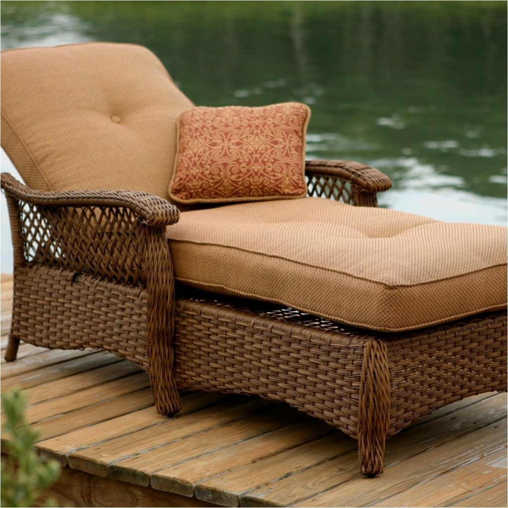 Outdoor Furniture Charlotte Nc Inspirational Outdoor Furniture